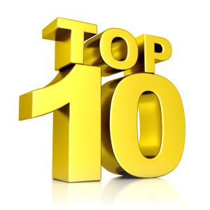 Top-10-Gold-Logo[1]