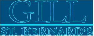 gsb_logo_blue_transparent_800w[2]