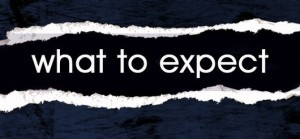 530_what-to-expect[1]
