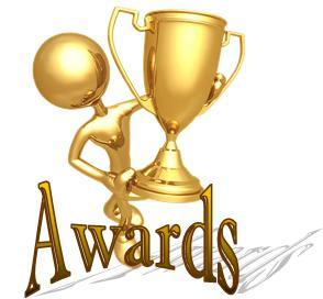 Awards[1]