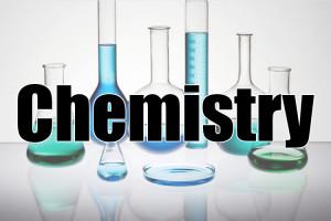 chemistry[1]