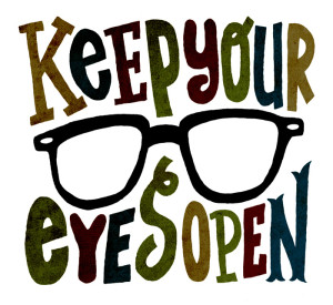 keep_your_eyes_open__by_magic_medi-d5hn5yt