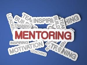 Mentoring-Concept-487498941[1]