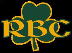 RBC_athletics_shamrock_logo2_(1)