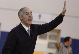 cr-coach-blog