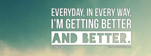 everyday-better-and-better
