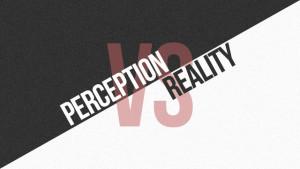 perception_reality[1]