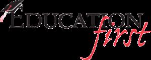 ED1st-logo[1]