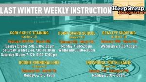 HQ-Weekly-3-1024x576 h