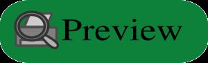 preview-clipart-preview-hi1-300x91