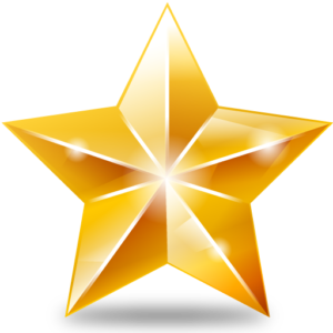 star_png15801
