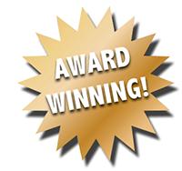 award-winning-seal1