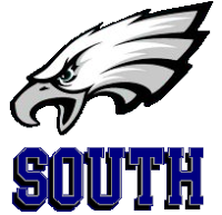 Middletown South Eagles[1]