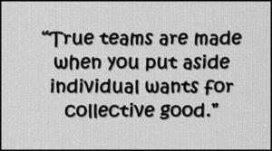 motivational-team-quotes1