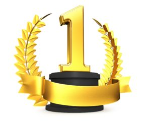 NUMBER-ONE[1]