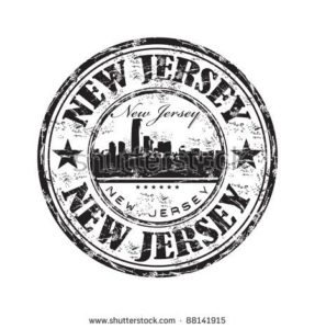 stock-vector-black-grunge-rubber-stamp-with-the-name-of-the-state-of-new-jersey-written-inside-the-stamp-88141915[1]