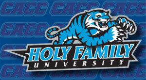 Holy_Family_New_Image[1]