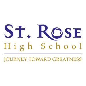ST. ROSE WANT'S its first SCT for Joe Whalen