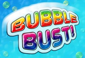 The Bubble Brust is not the end for RBR AND MANCHESTER...they have much more too do