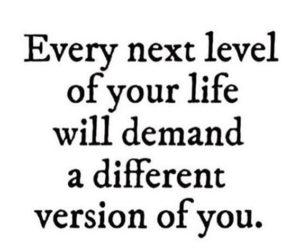 next-level-quote-567x470[1]