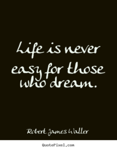 quotes-life-is-never_4886-6[1]