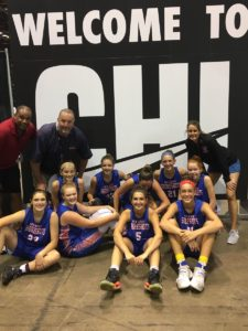 IT WAS A GREAT RIDE FOR THE 2021 SHORESHOTS