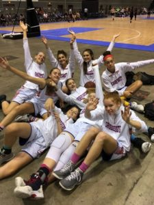 THE 2021 SHORESHOTS WERE THE #1 STORY OF THE SUMMER