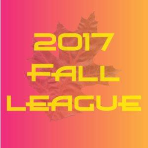 2017-fall-league-1