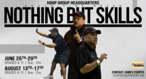 THE NBS CAMP DATES ARE POSTED ... http://www.hoopgroup.com/ViewArticle.dbml?&DB_OEM_ID=34600&ATCLID=211711765