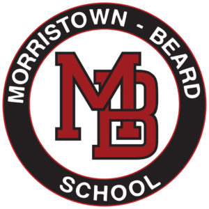 MB Seal Logo