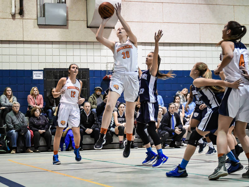 caitlin_wingertzahn_getting_inside_of_the_defense_for_a_layup-1516988404-3669