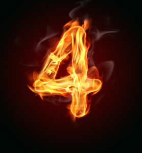 Number-4-on-fire[1]