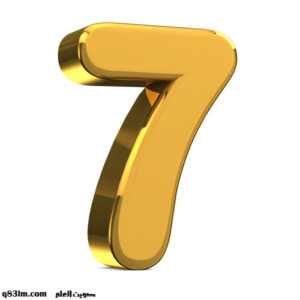 The-Number-7[1]