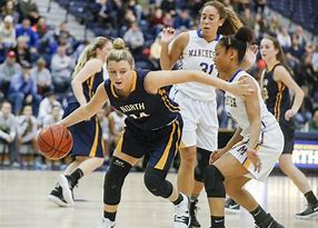 BRIELLE BIGSONO will be gunning for 1st team before the season ends