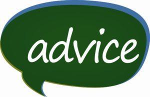 Advice-logo-new1-300x194