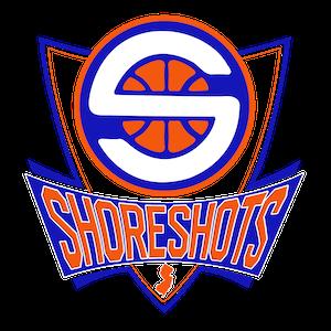 HGHQ-shoreshots-logo-1[1]