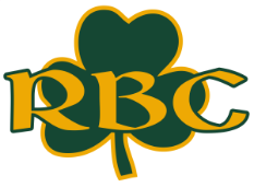 RBC_athletics_shamrock_logo2_11