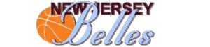 NJBelles-Logo-White-sm-300x681[1]