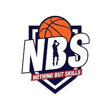 THE NBS PRE SEASON PREP ...REGISTRATION IS TAKING PLACE NOW
