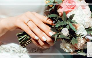 2021 Wedding Trends | Crystal Gardens