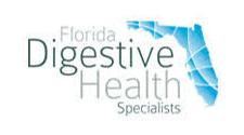 Florida Digestive Health Specialists