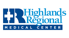 Highland Regional Medical Center