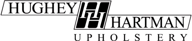 Hughey Hartman Upholstery