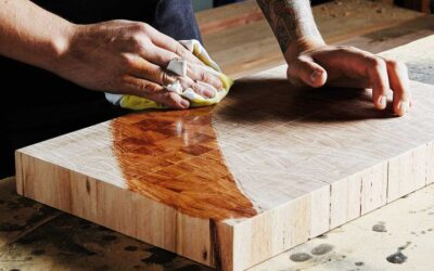 Why you should go for custom-made furniture