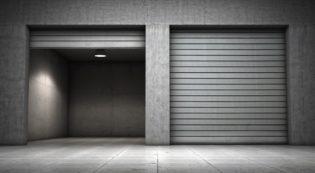 Commercial Doors San Antonio TX