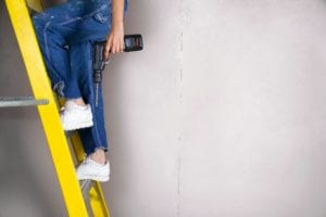 Garage Door Repair San Antonio
