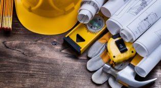 Home Remodeling Contractor San Antonio