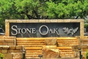 Stone Oak Garage Door Service