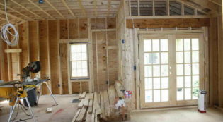 Leon Valley Remodeling Service