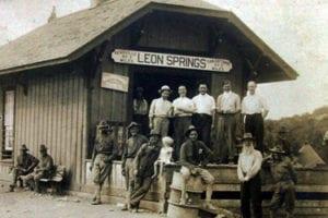 Leon Springs Garage Door Service Maintenance Repair Installation Boerne Dominion